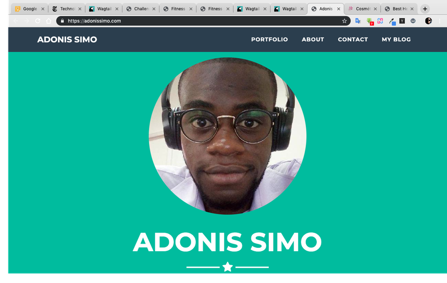 adonis_simo_fullstack_developer_website